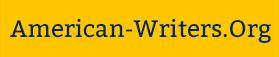 American-Writers.net